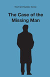 small missing man